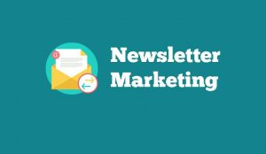 Newsletter Marketing Tips
