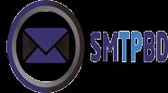 SMTPBD.COM